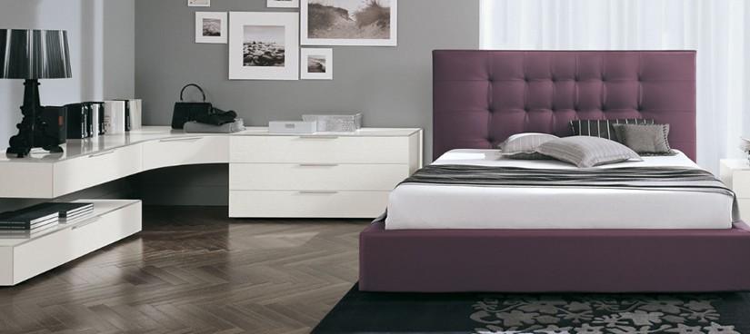 camera-da-letto_moderna2