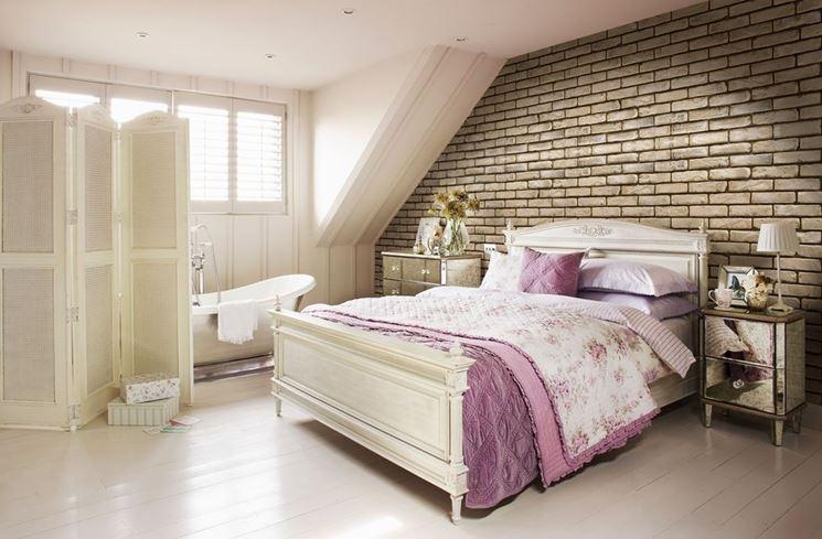 Come arredare al meglio la camera da letto a spasso con bea - Arreda camera da letto ...