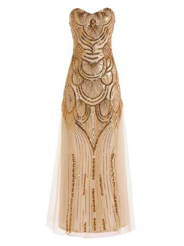 golden-dress-1