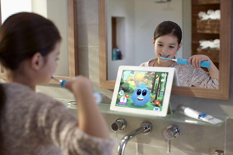 insegnare-ai-bambini-a-lavarsi-i-denti-philips-app