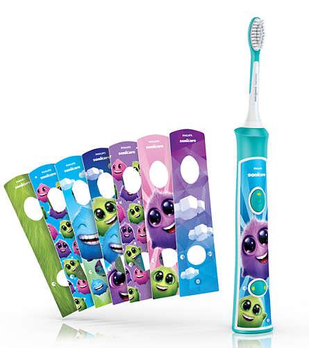 insegnare-ai-bambini-a-lavarsi-i-denti