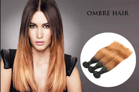 ombre-hair-ad-01