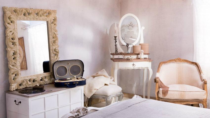 Come arredare al meglio la camera da letto - A Spasso con Bea