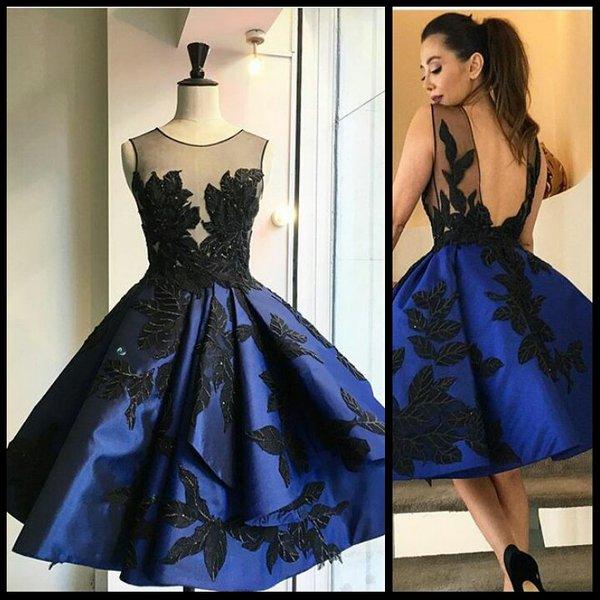 special-days-27dress-blue-dress