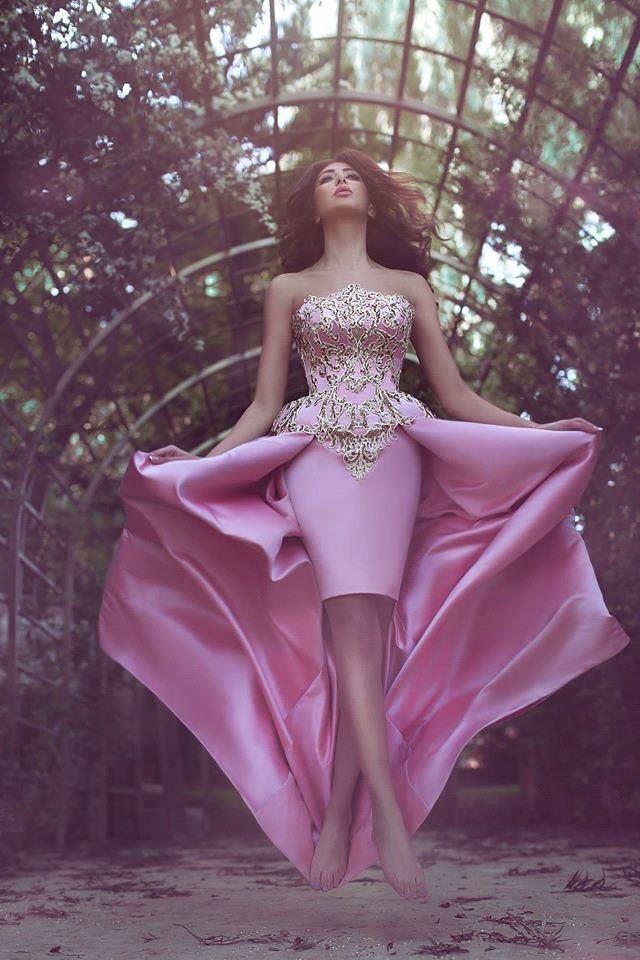special-days-27dress-pink-dress