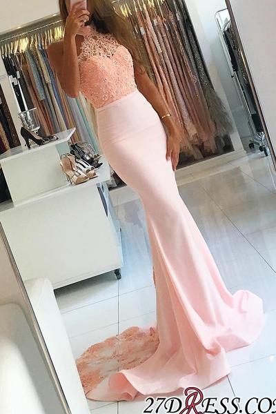 special-days-27dress-prom-dress