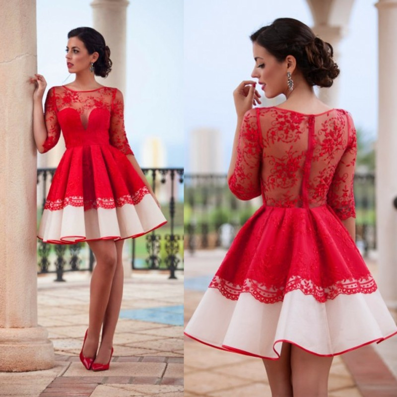 special-days-27dress-red-dresses