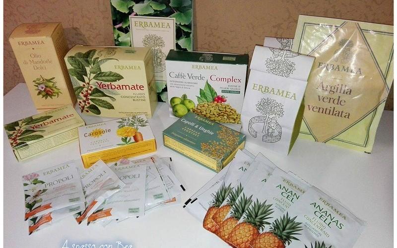 Erbamea-prodotti-1