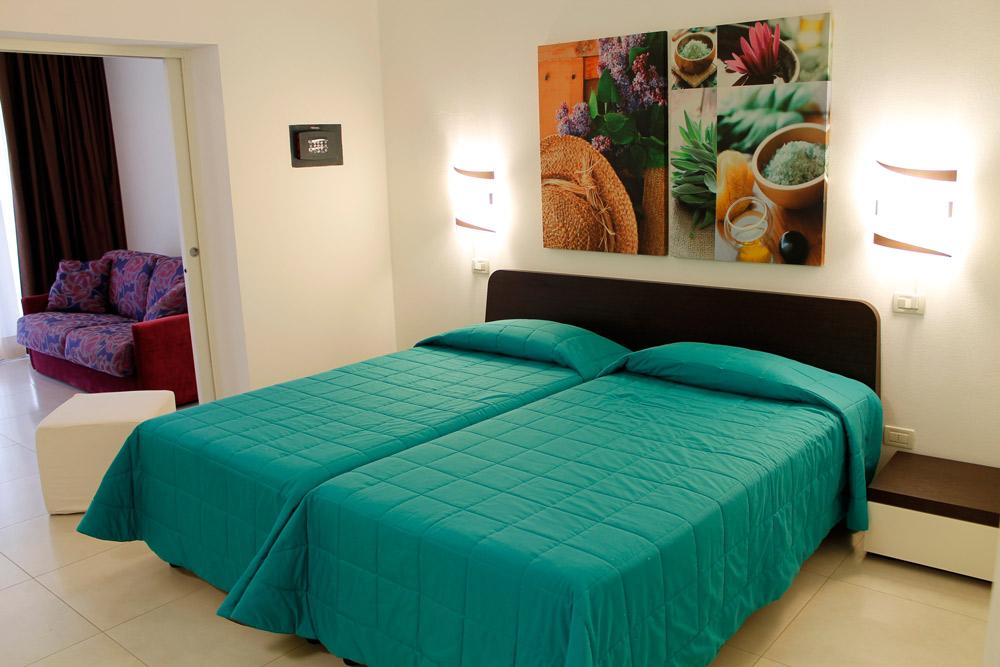 apartment-comfort-camera-1