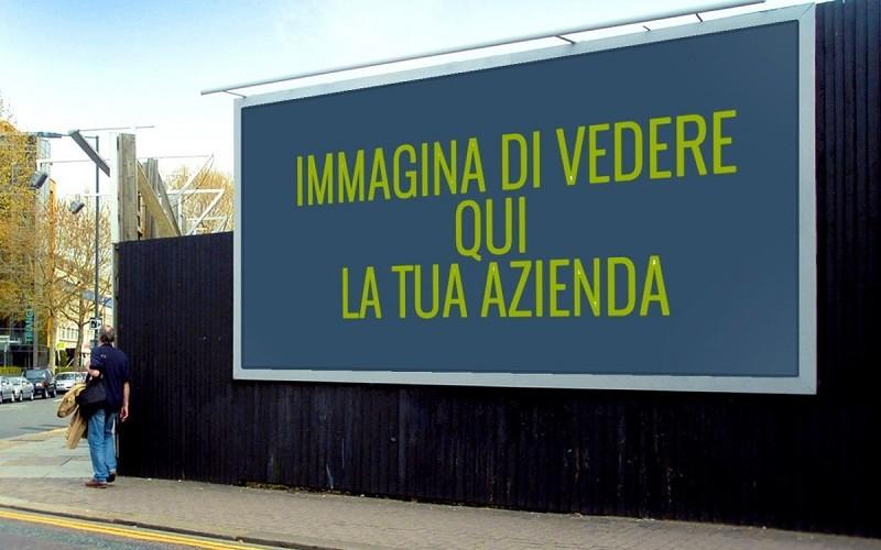 cartelloni-pubblicitari