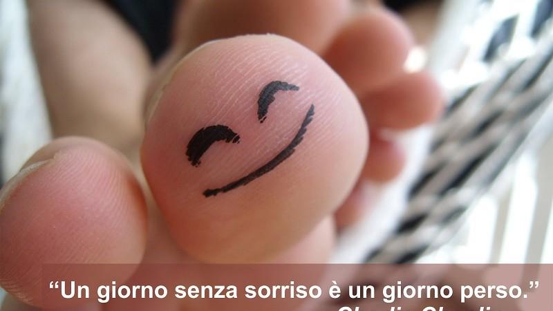 chaplin-sorriso