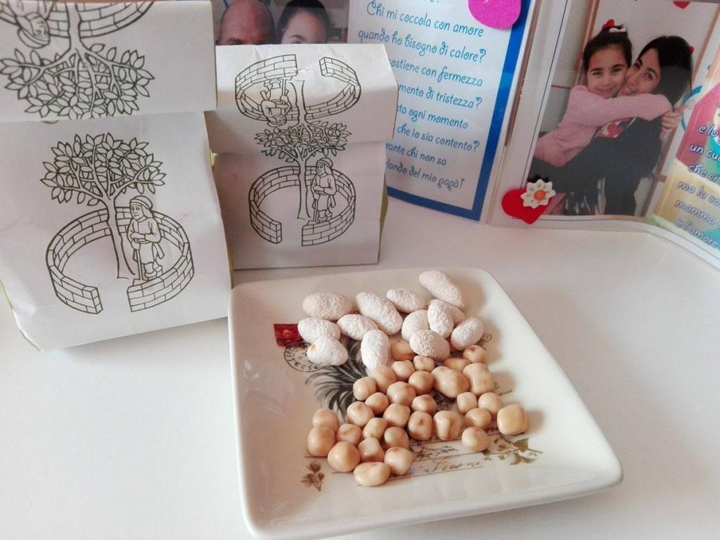 erbamea-confetti-1
