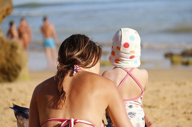 vacanza-bambini-crociera