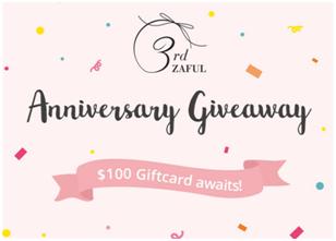 zaful-giveaway