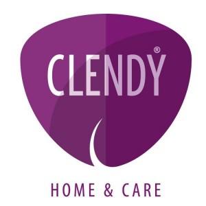 Clendy