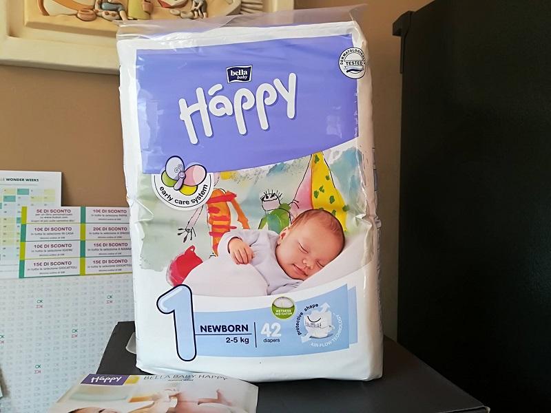 10-baby-box-mukako-pannolini-bella-baby-happy