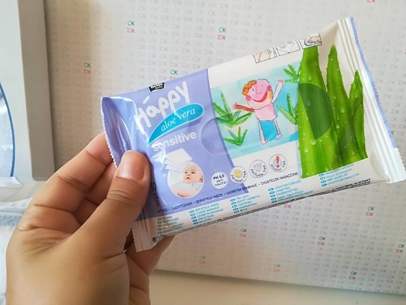 12-baby-box-mukako-salviette-bella-baby-happy-aloe