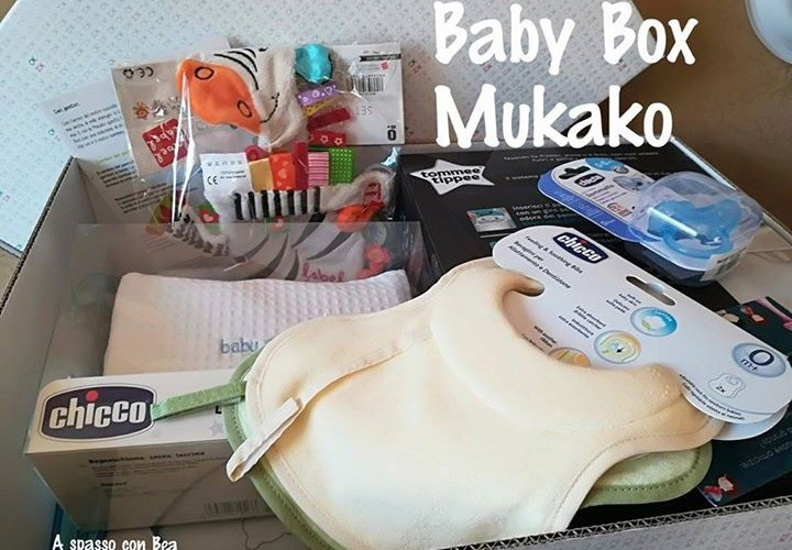 baby-box-mukako-neonato