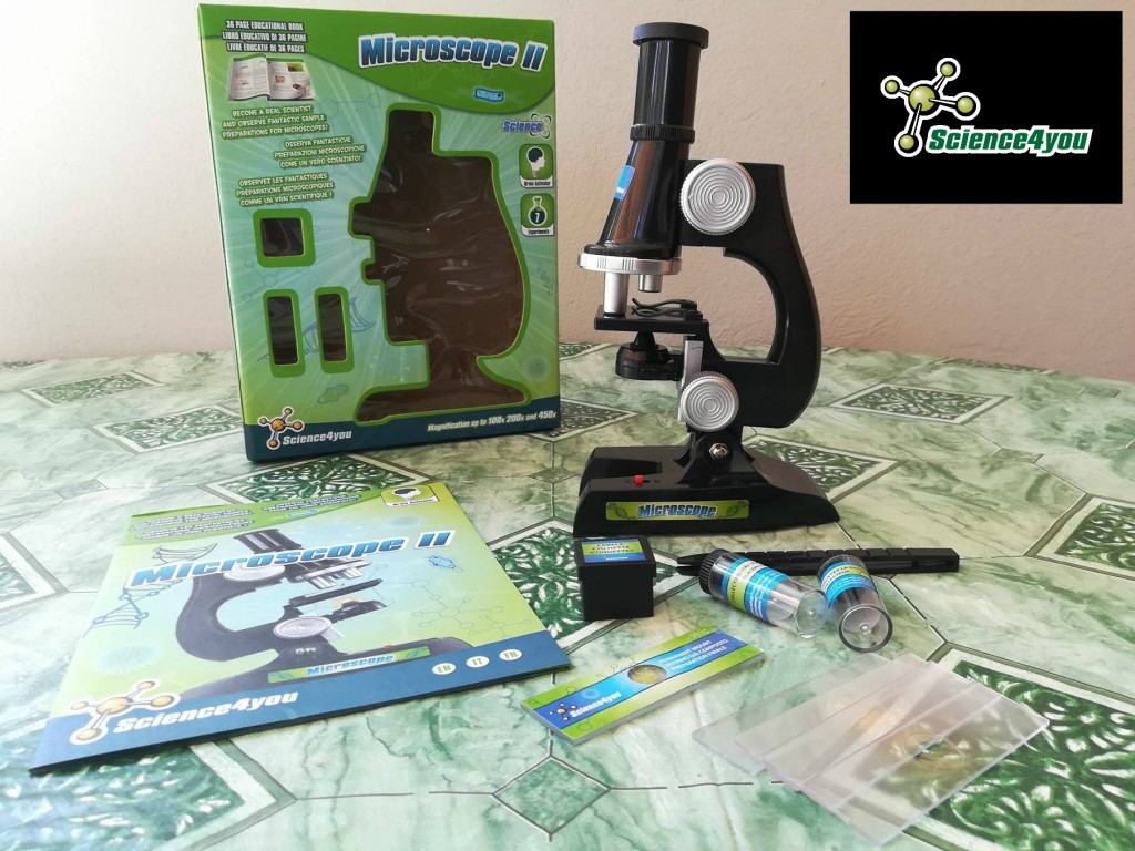 Science4you-microscope-1