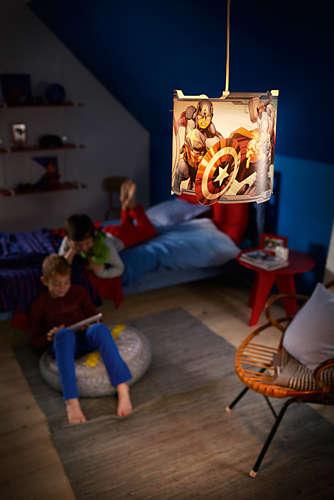 philips-lampadari-bambini-1