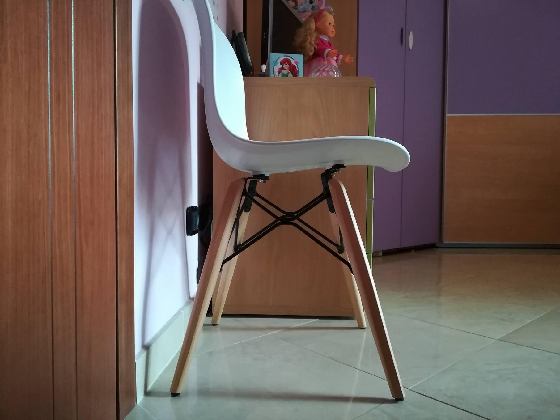 Bristol una sedia solo una sedia a spasso con bea for Black friday arredamento