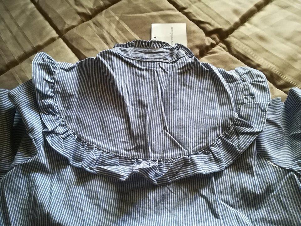 Camicie by Zaful