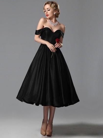 Millybridal UK Prom Dresses