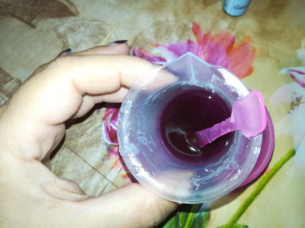 Laboratorio dei rossetti Lisciani