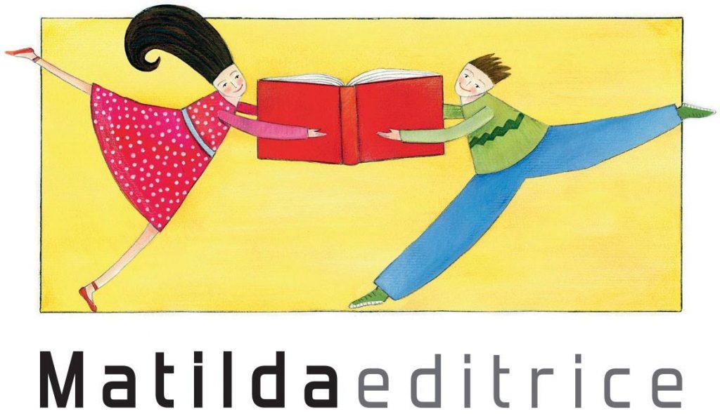 Matilda editrice