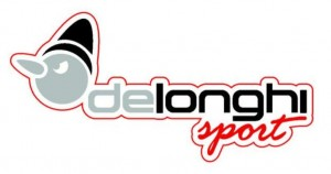 logo_delonghi_sport