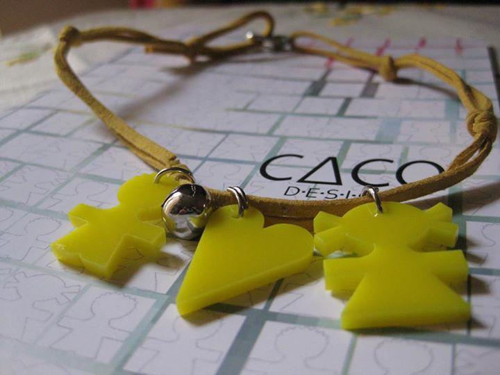 Caco Design