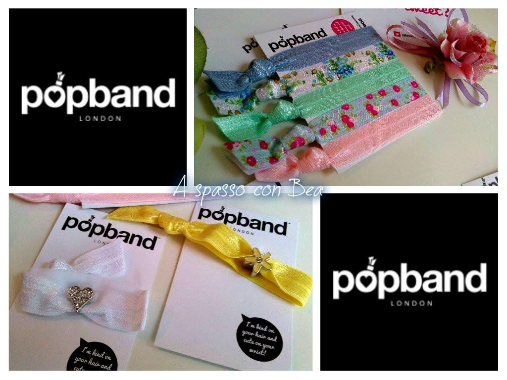 Popband_3