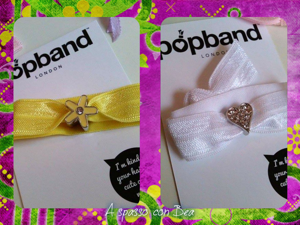 Popband_4