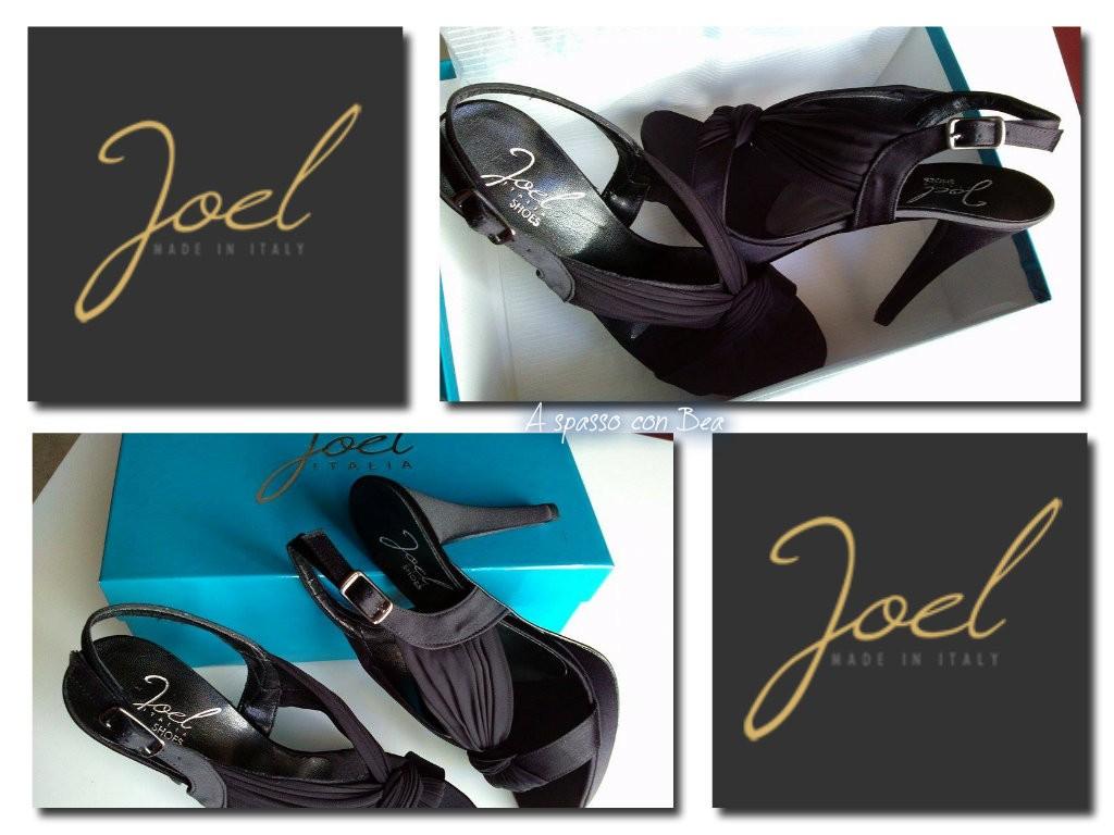 JoelShoes