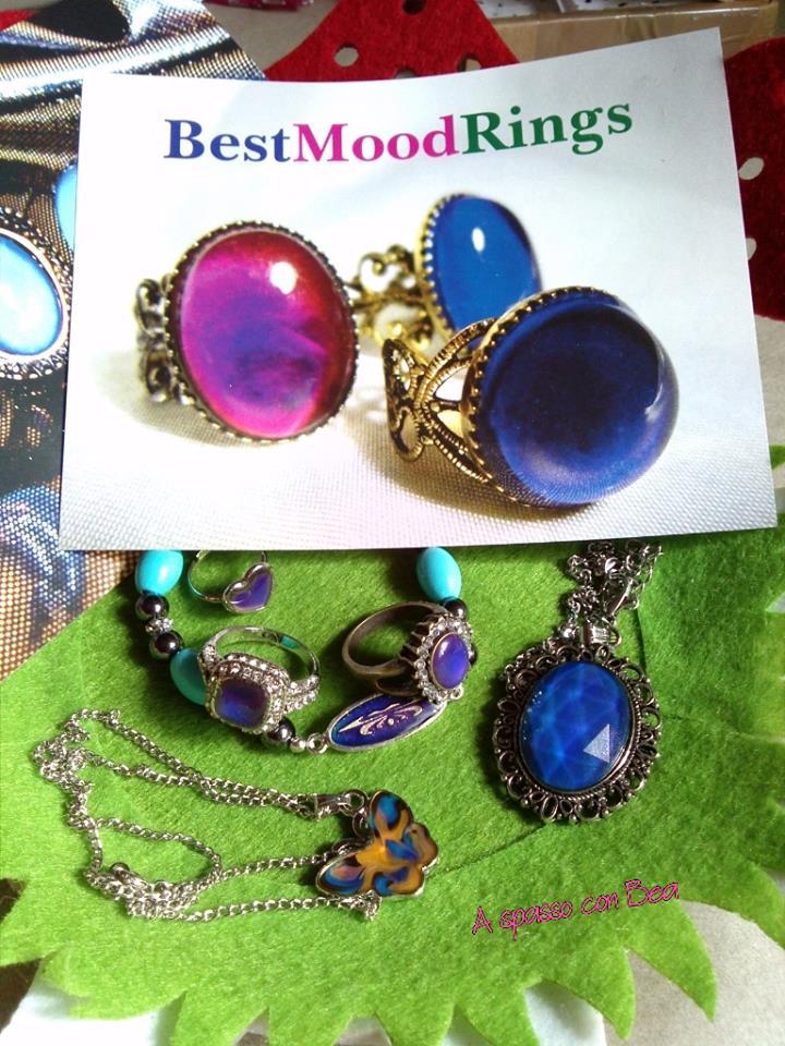 Best-Mood-Rings