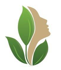 Makeup Piazza logo