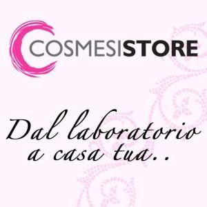 Cosmesistore