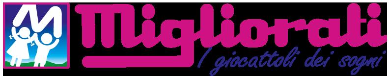 logo_migliorati1