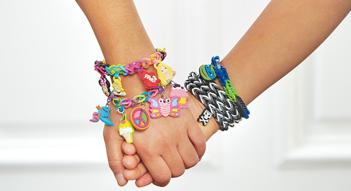 loom-bands-for-sale