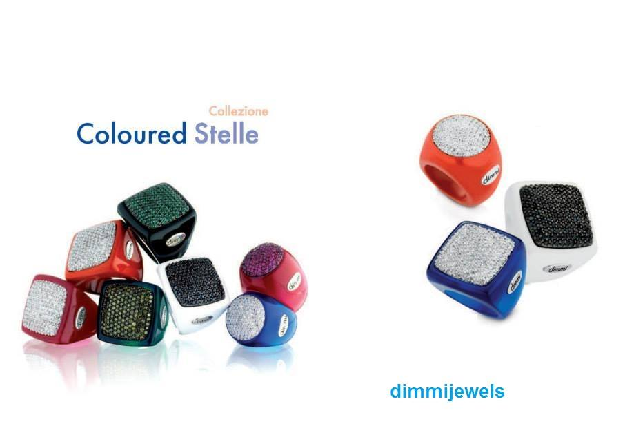 Coloured-Stelle_Dimmijewels