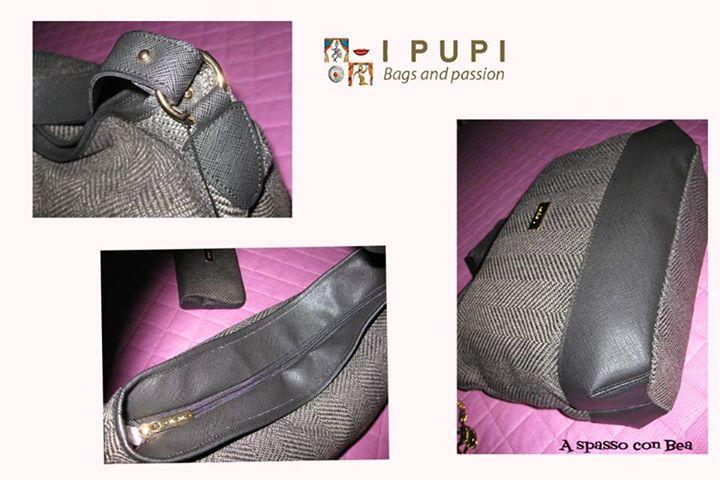 IPupi-10