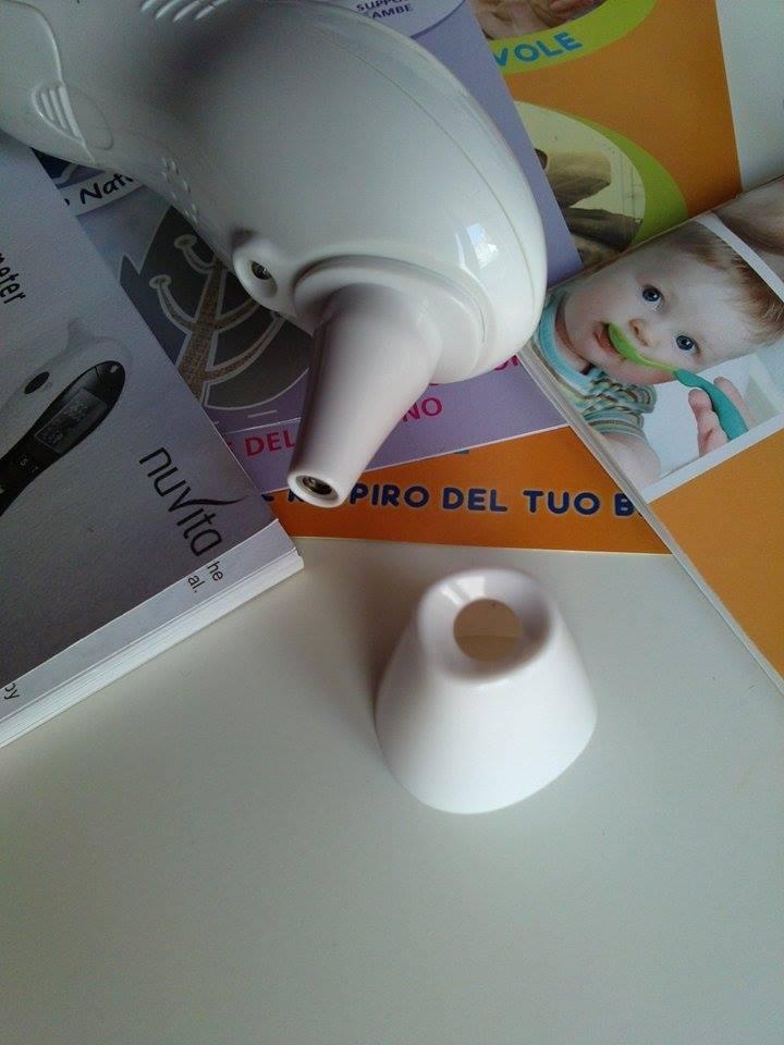 nuvita-termometro-digitale