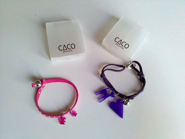Caco-Design