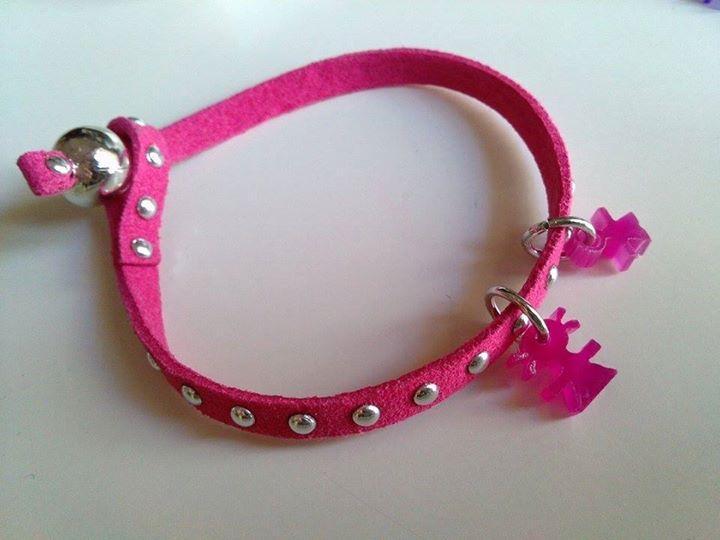 Caco-Design-braccialetto