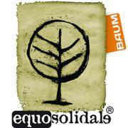 Baum-equosolidale