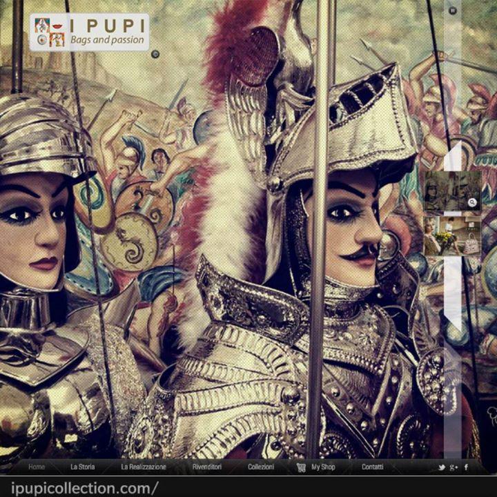 IPupi-1