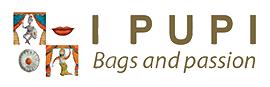 IPupi