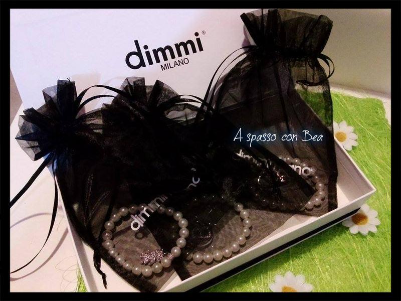 Dimmijewels_packaging (Copia)