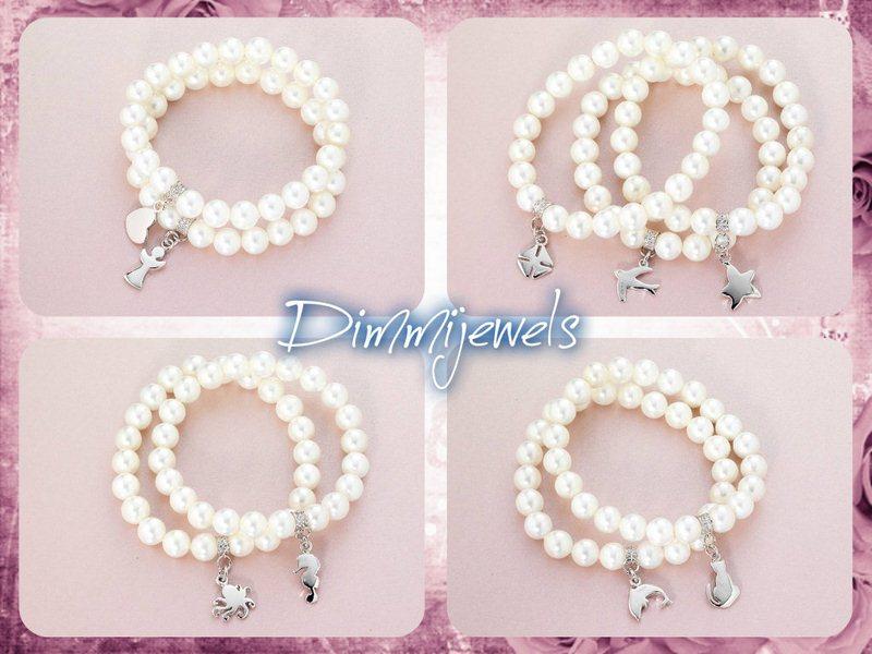 dimmijewels_bracciali_charms (Copia)