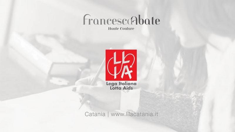 Francesca-Abate_Lila